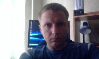 Евгений Точилкин, 21 сентября , Одесса, id100273269