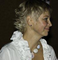 Татьяна Кузьмина, 17 августа 1988, Нижнекамск, id10109292