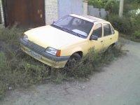 Глеб Зимин, 30 июня 1985, Саратов, id14476556