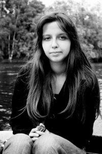 Анжела Григорьева, 20 февраля , Санкт-Петербург, id17108931