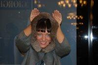 Виктория Либерман( Корина), Санкт-Петербург, id21600236