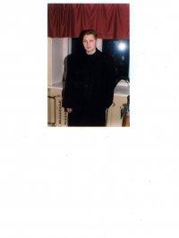 Даниил Уваров, 27 февраля 1979, Ковдор, id41383018