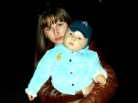 Марина Куделко, 15 сентября , Слуцк, id72443297