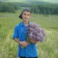 Михаил Πанкратов, 4 декабря , Чебоксары, id8515361