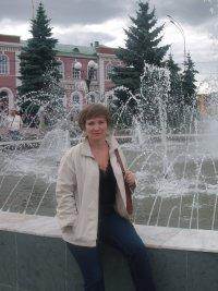 Ирина Балакина, 24 января , Златоуст, id88059650